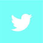 Twitter-thumbnail